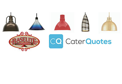 Find Baselite Food Warming Lamps On Caterquotes Now Pro Foodservice Reps