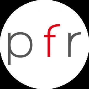 Pro Foodservice Reps Favicon