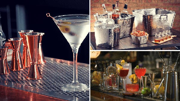 Bar supplies pro foodservice reps for Food bar rolleston