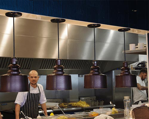 Home pro foodservice reps for Food bar rolleston
