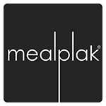 Mealplak menu button