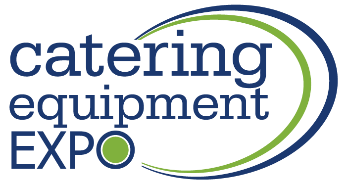 Catering Equipment Expo